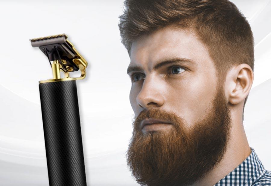 xpower trimmer rasoio professionale