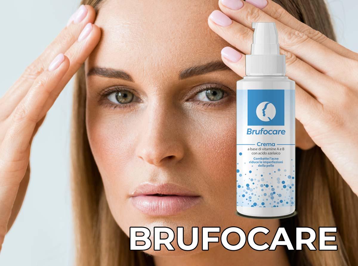 brufocare crema