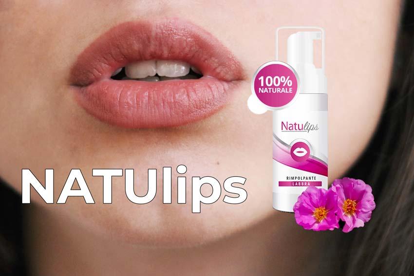 natulips rimpolpante labbra