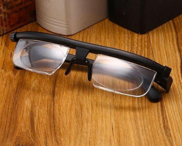 perfect vision occhiali da vista progressivi