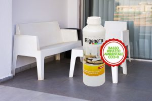 rigenera pro liquido restauratore