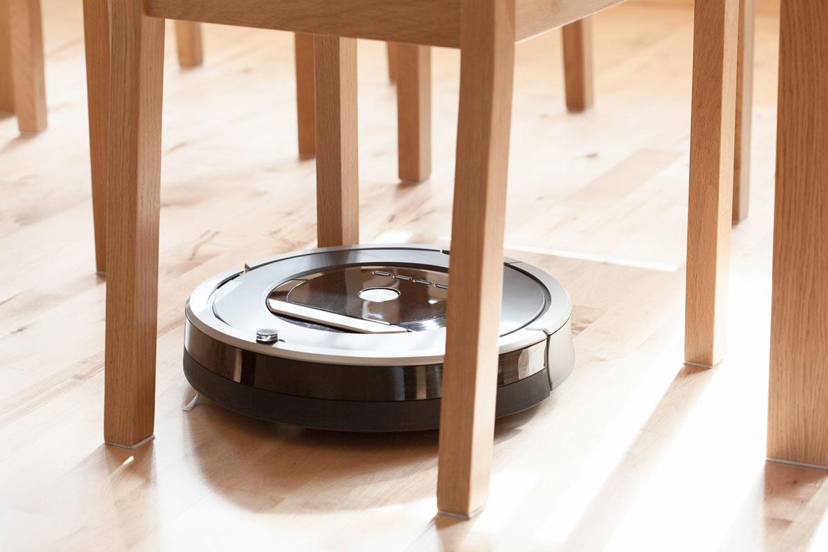 x sweep up robot aspirapolvere multifunzione