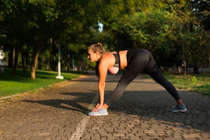 legslegs leggings snellenti push up