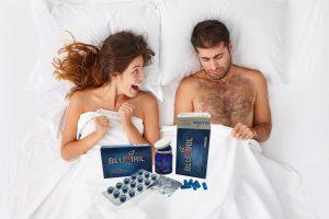 bluviril integratore sessuale