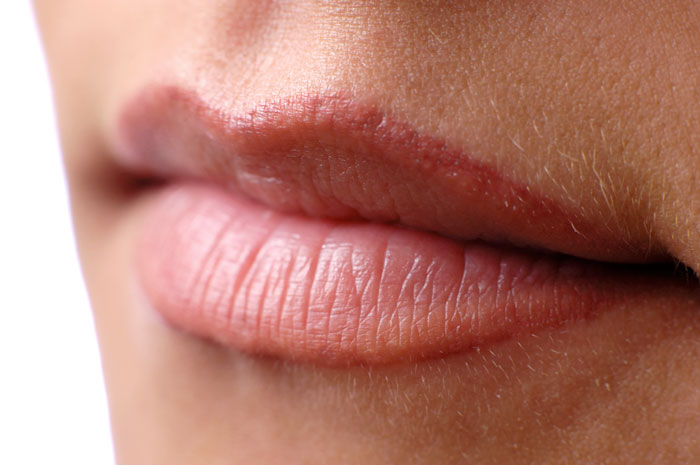 lips experience opinioni