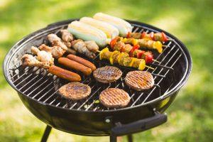 grill magic bombo barbecue