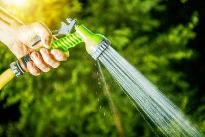 maxi snake tubo irrigazione allungabile