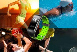 smart e sport smartwatch sportivo